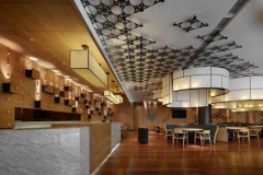 laser-cut-metal-false-ceiling-500x500