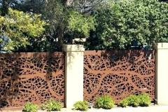 decorative-outdoor-screen-panels-garden-screen-must-see-fence-garden-screen-panels-beautiful-fence-screening-decorative-fence-screen-panels-outdoor-deco