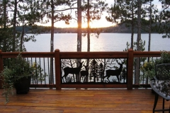 45f39036cdee753e9cef097e369bb1a7-metal-railings-porch-railings