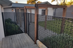 The-Vlahos-Decorative-Panel-Garden-Fence-and-Gate