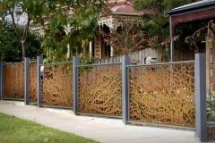 Decorative Metal Fence Panels Gates Fence Pinterest Home Decorative Metal Fence Panels - Cyber Direct