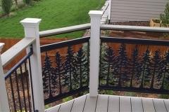 railing-6