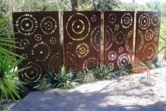 garden-screens-garden-screens-garden-screensavers