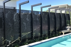 Deliciosa-Pool-Safe-Pool-Fencing-2