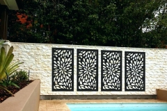 decorative-outdoor-screens-outdoor-garden-screens-bring-your-place-to-life-with-indoor-outdoor-decorative-privacy-garden-screens-outdoor-garden-screens-