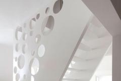 creative-and-modern-stair-railings-170317-1040-07-800x1744