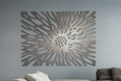 laser-cut-metal-decorative-wall-art-panel-sculpture-for-home_design-and-decor