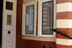 baker-st-laser-cut-window-security-screens-in-door-entrancewindow-bars-interior-uk-decorative-728x728-1
